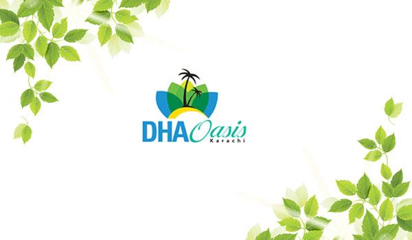 DHA Oasis Karachi