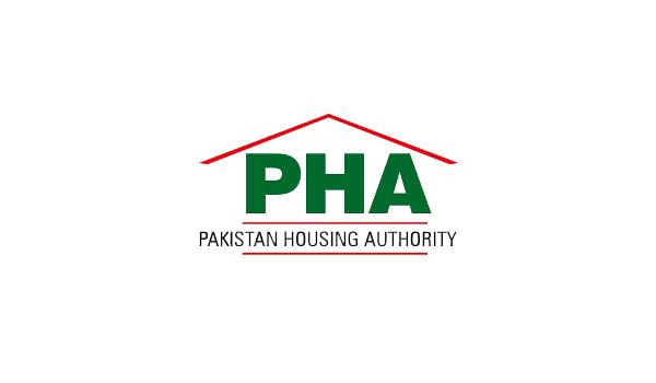 Pakistan Housing Authority