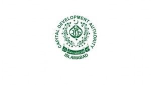 Logo of Capital Development Authority