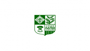 Logo of Trading Corporation of Pakistan (TCP)