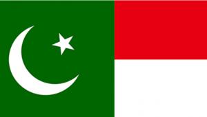 Pak-Indonesia