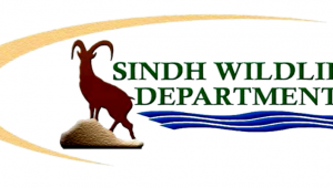 Sindh Wildlife Department