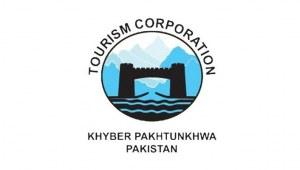 The Logo of TCKP