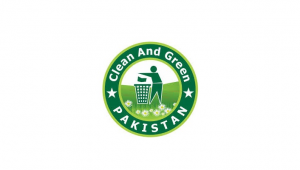 Government's Clean & Green Pakistan Programme
