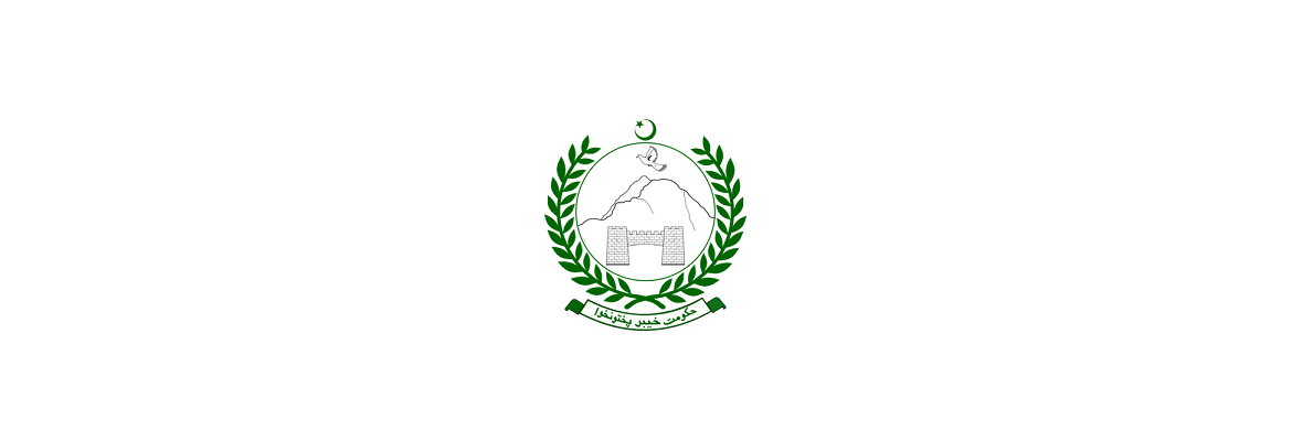 The Flag of KP