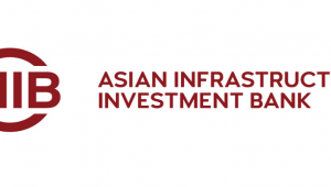 Asian Infrastructure Investment Bank (AIIB))