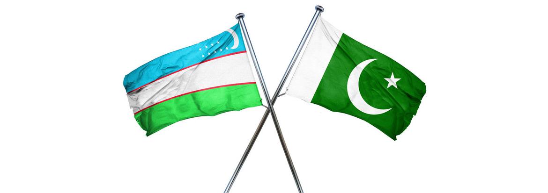 Image result for uzbekistan pakistan