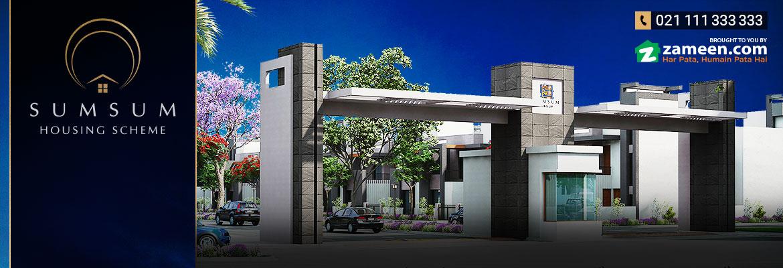 sumsum housing
