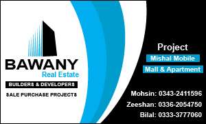 Plots for Sale in Gwalior Cooperative Housing Society