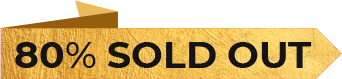Contonment Board Logo