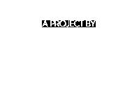 zameen development logo