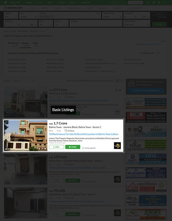 listings-basic_listings