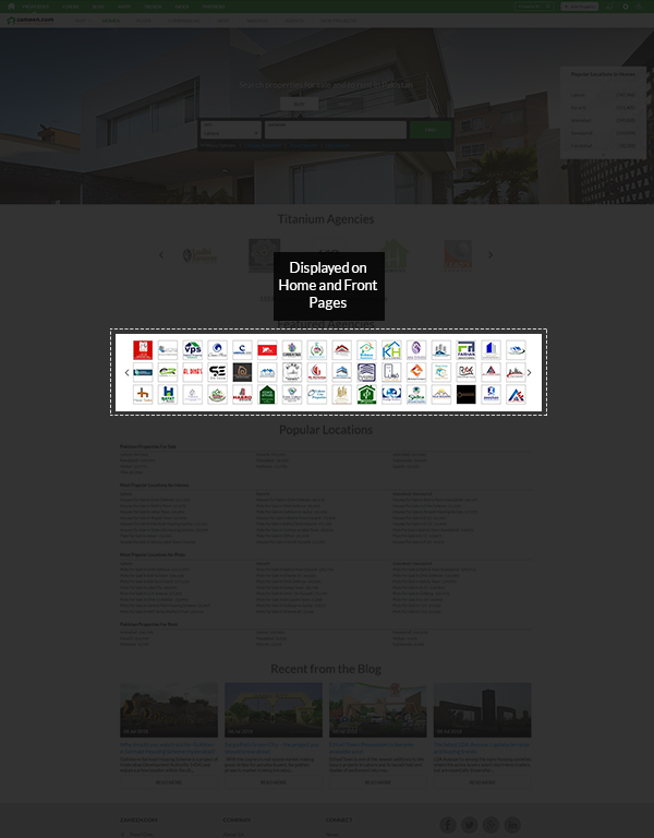 listings-featured_agent