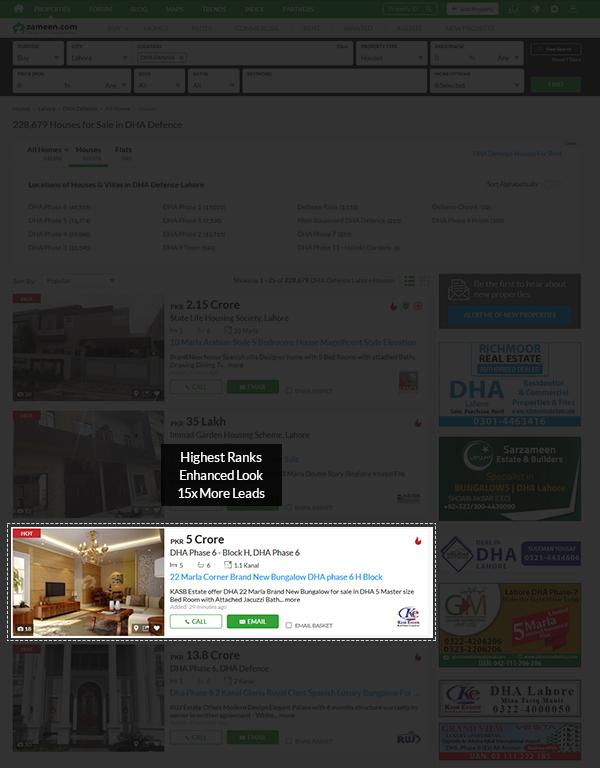 listings-hot_property