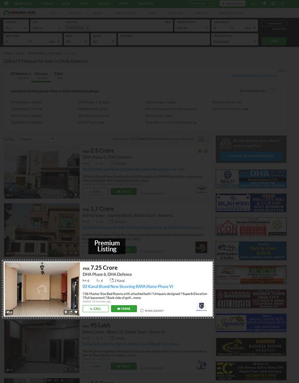 listings-premium_listings